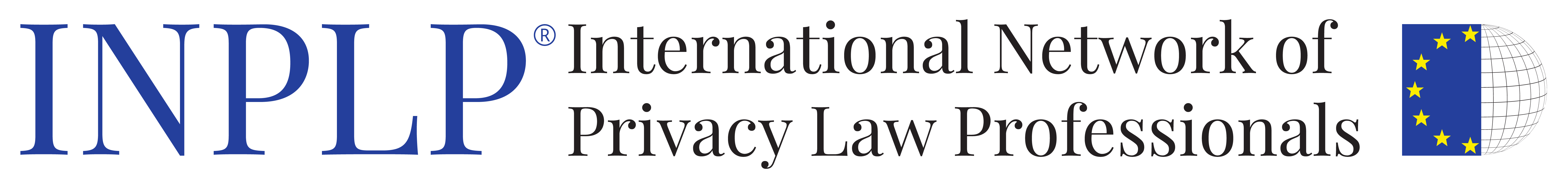 International Network of Privacy Law Professionals